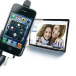 iphone mouse mover