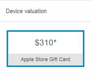 app store gift card codes free few people wore