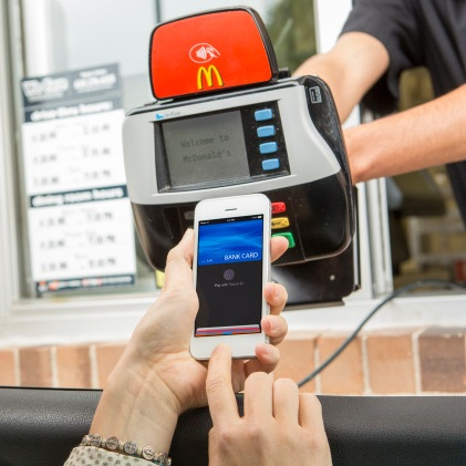How To Use Apple Pay And Ditch Your Wallet