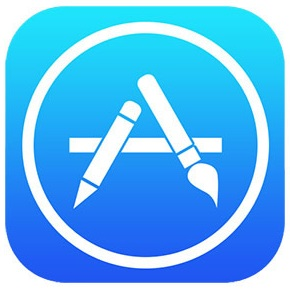 how to download app store on ipad