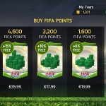 fifa 15 ut in-app purchases