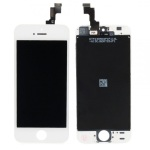 iphone screen replacement accessory