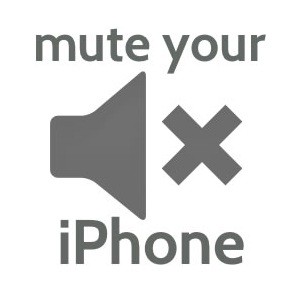 iPhone Do Not Disturb Mode vs Ring/Silent Switch