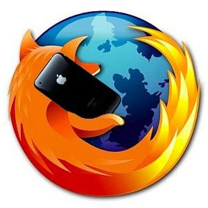 Mozilla Firefox Soon Available on iOS