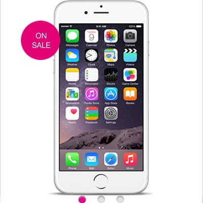 t mobile iphones for sale t mobile iphone 6 cyber monday iphonetricks org 18065