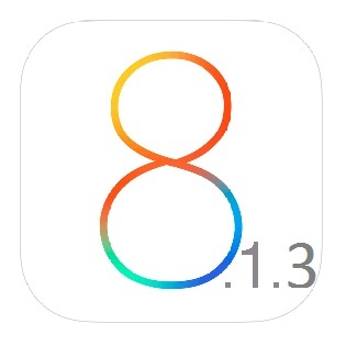 iOS 8.1.3 Fails To Fix Important Flaws