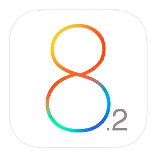iOS 8.2 Brings Apple Watch Support, Health App Add-ons and Increased Stability