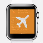 Turn On Airplane Mode on Apple Watch