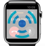 Apple Watch SAR Values For RF Exposure