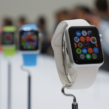 How To Choose and Pre-Order Your Apple Watch
