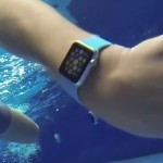 Is the Apple Watch Waterproof or Water Resistant?