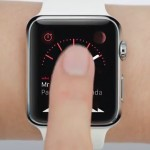 How To Use and Organize Apple Watch Glances