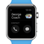 How To Make Apple Watch Phone Calls