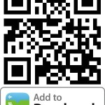 add coupon to passbook
