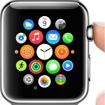 The Apple Watch Accessibility Shortcut
