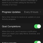apple watch activity app notification settings