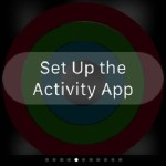 Apple Watch Activity App Setup & Usage Tips