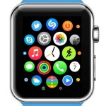5 Apple Watch App Layout Tips