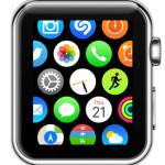 apple watch app icons with reduce motion enabled