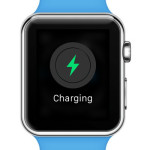 5 Useful Apple Watch Charging Tips