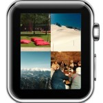 Add and View Photos On Apple Watch