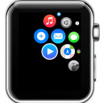 apple watch remote app icon