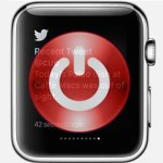 Close Apple Watch Apps & Restrict Background Updates To Save Battery