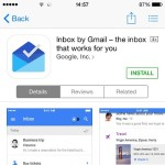 download inbox from app store