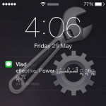 Apple Issues Temporary Solution For Messages App Vulnerability