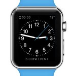 utility apple watch face