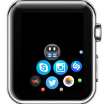 watch os calcbot icon