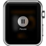 yoga 8 apple watch force touch option
