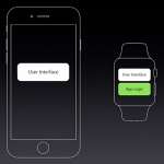 apple watch app logic watchOS 2