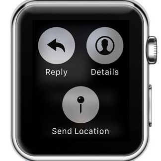 E5 AE A2 E6 88 B7 in addition 172355211377 additionally Best Smart Watch With Gps Trackers For Kids also Jarv Bluetooth Smart Data also Woolworths Dark Store. on apple gps phone tracker