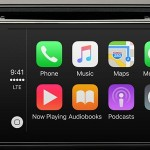 ios 9 carplay enhancements