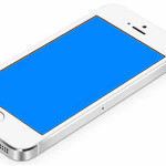 """How To Fix iPhone """"Blue Screen of Death"""" Error"""