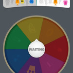 trivia crack classic game mode