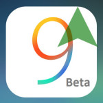 How To Install iOS 9 Developers Beta on iPhone