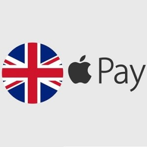 apple pay now live in uk
