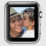 Apple Watch Photo Album Watch Faces