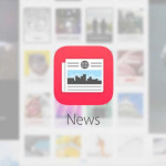 Apple News App Now Available With iOS 9 Beta 3