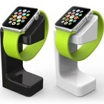 iPM Apple Watch Stand On Limited Time Sale
