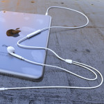 7 iPhone Tricks Available With Apple EarPods