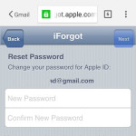 3 Ways To Reset A Lost Apple ID Password And Regain Access To Your iTunes, App Store and iCloud Accounts