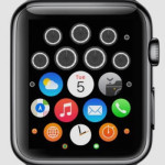 The Apple Watch Automatic App Download Feature