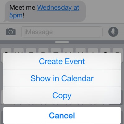 how to create group message on iphone