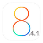 iOS 8.4.1 Released To Fix Apple Music Bugs