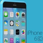 Apple Expected To Release iPhone 6C In September [Leak]