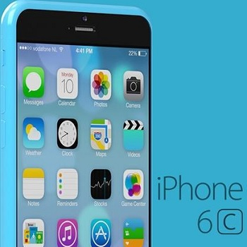 apple iphone 6c apple expected to release iphone 6c in september leak 10100
