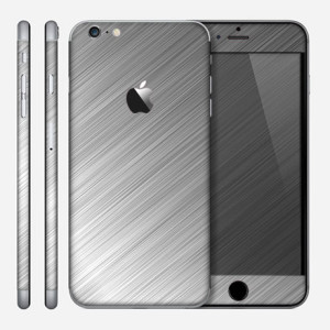 iphone 6s plus 7000 series aluminum